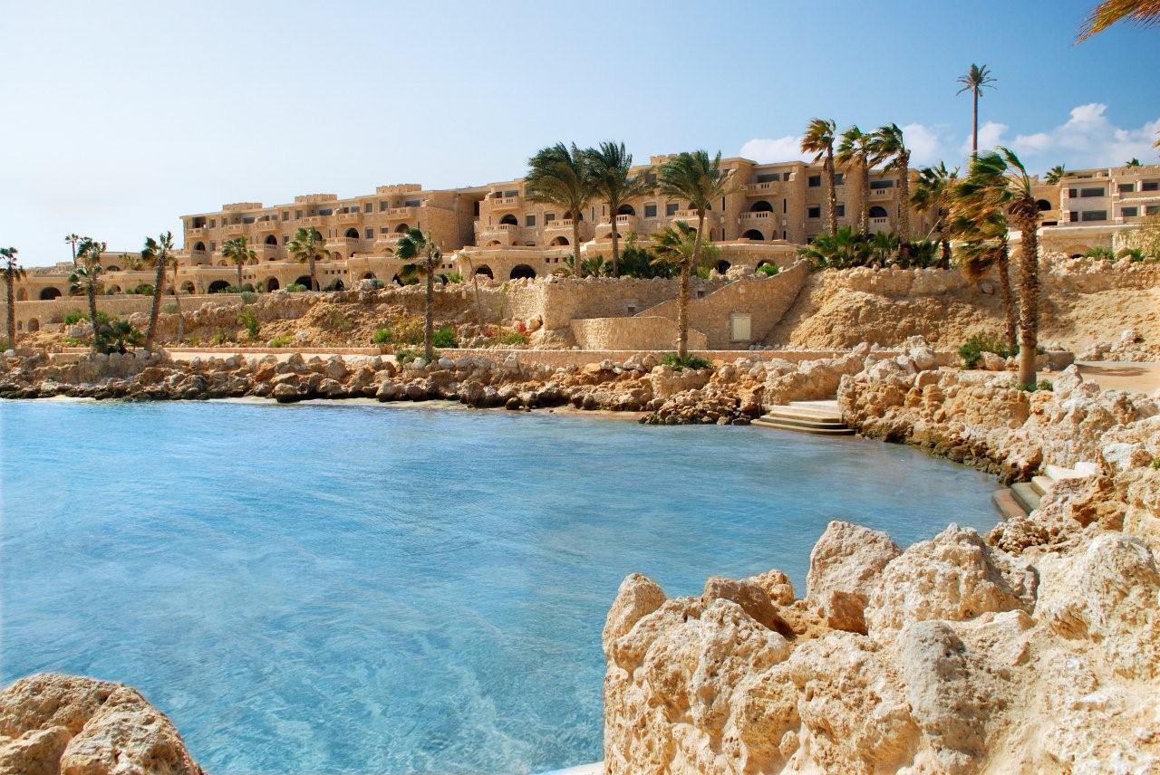 Египет фото туристов цитадель 2014 3